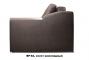 Турин угловой диван еврокнижка (левый) - 48