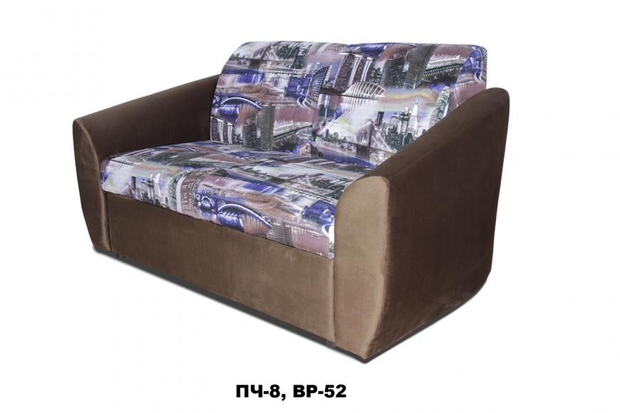 Сан Диего 2 диван - 2