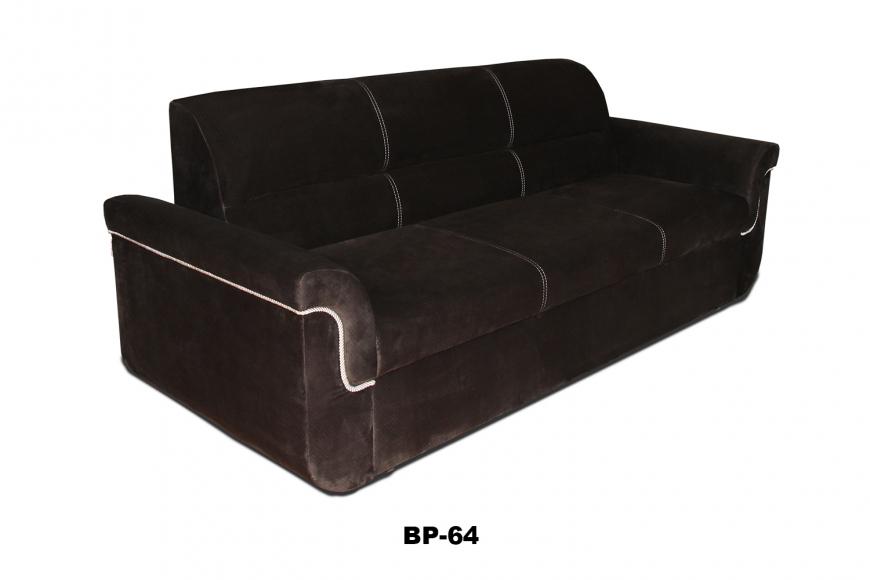 Гранада диван - 8