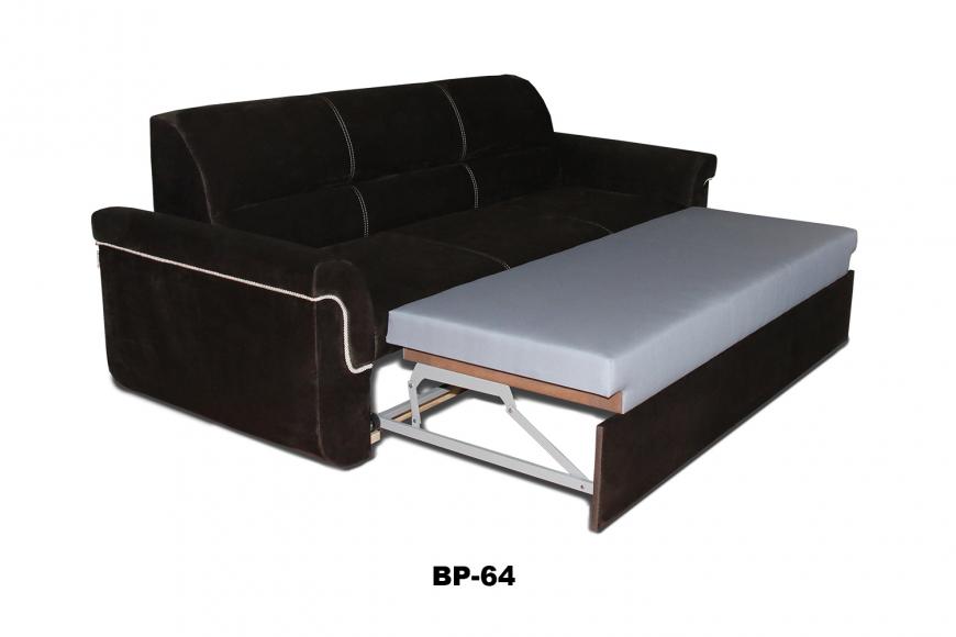 Гранада диван - 9