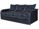 Софа Лион 3 подушки (25 пл.) - 7