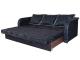 Софа Лион 3 подушки (25 пл.) - 6