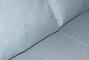 Турин угловой диван еврокнижка (правый) - 62