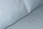 Турин угловой диван еврокнижка (левый) - 75