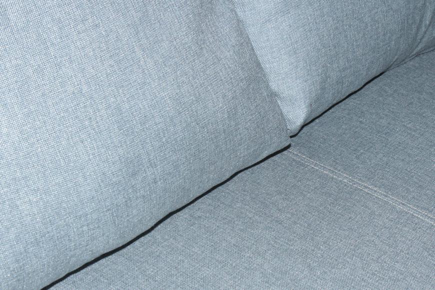 Турин угловой диван еврокнижка (правый) - 18