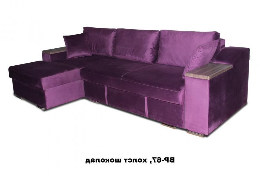 Турин угловой диван еврокнижка (левый) - 14