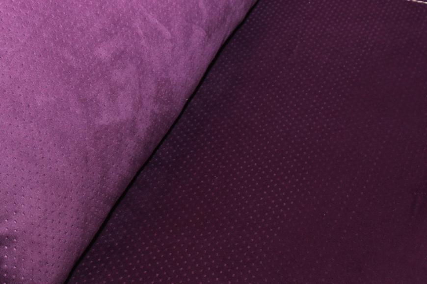 Турин угловой диван еврокнижка (левый) - 20