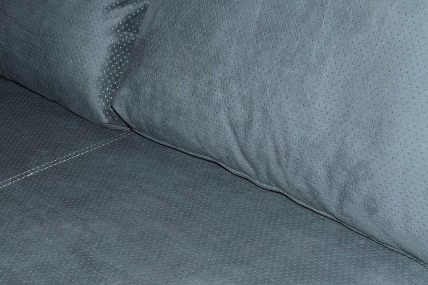 Турин угловой диван еврокнижка (левый) - 29