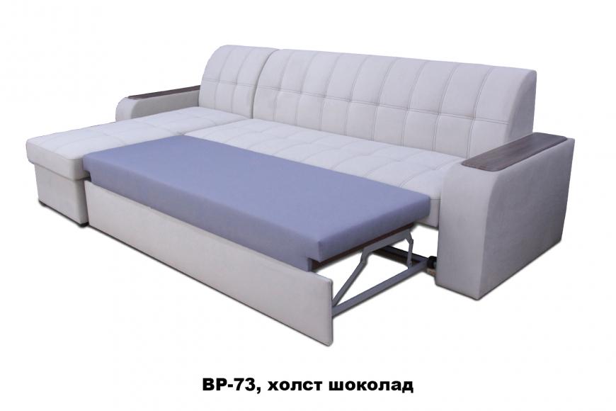 Манхеттен Лайт Макс Диван Угловой - 34