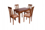 Столовый комплект ОПТИМА  АЛ 1 4 - 2