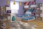 Система детской мебели Walker - 22