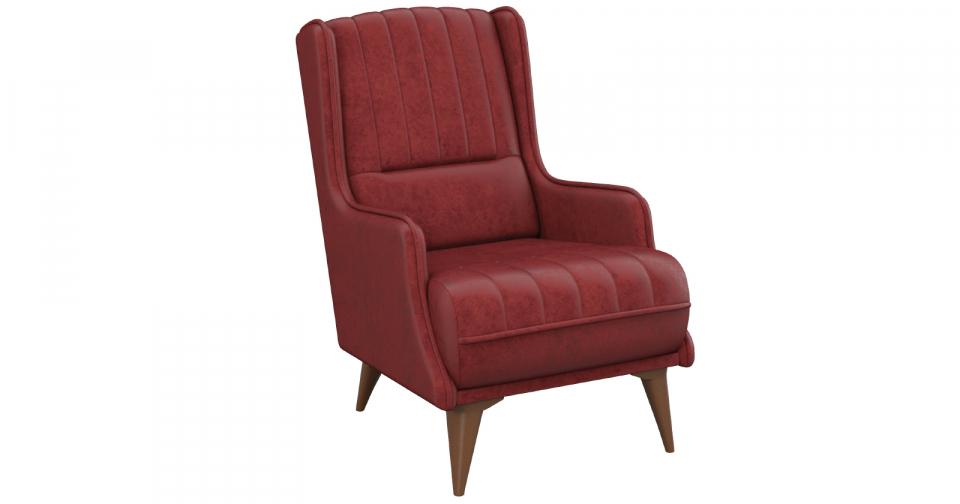 Кресло для отдыха Болеро НК - 2