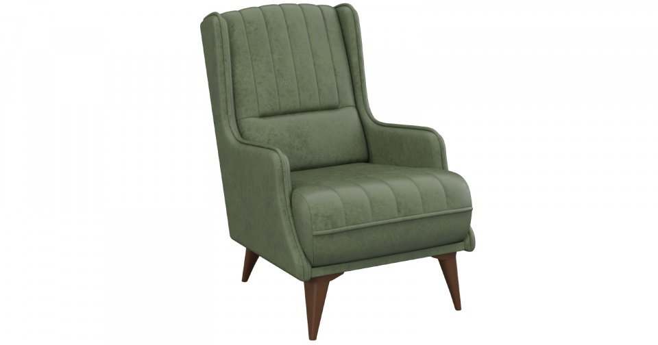 Кресло для отдыха Болеро НК - 3