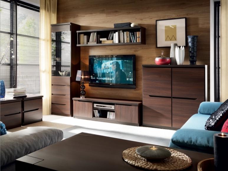 Система мебели Твист - 14
