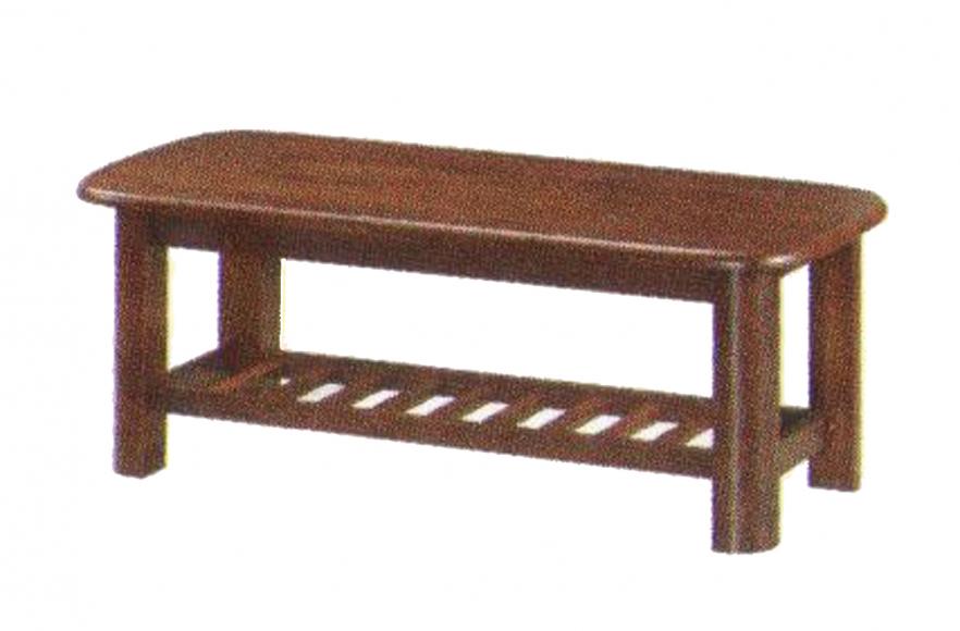 М/М БАРСЕЛОНА 3 2 1   2 столика SG 3333 б/мяг.эл. - 3
