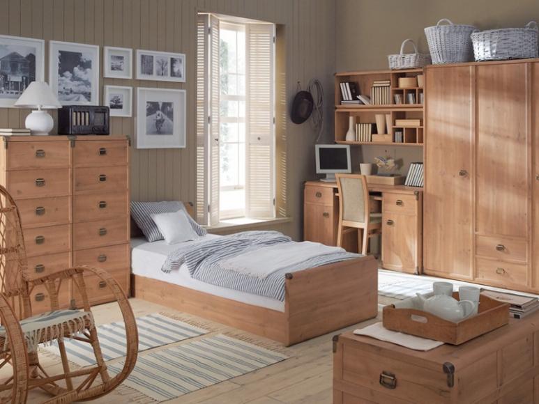 Система мебели Индиана - 2