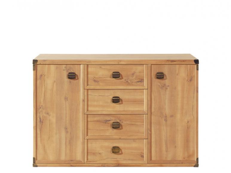 Система мебели Индиана - 5