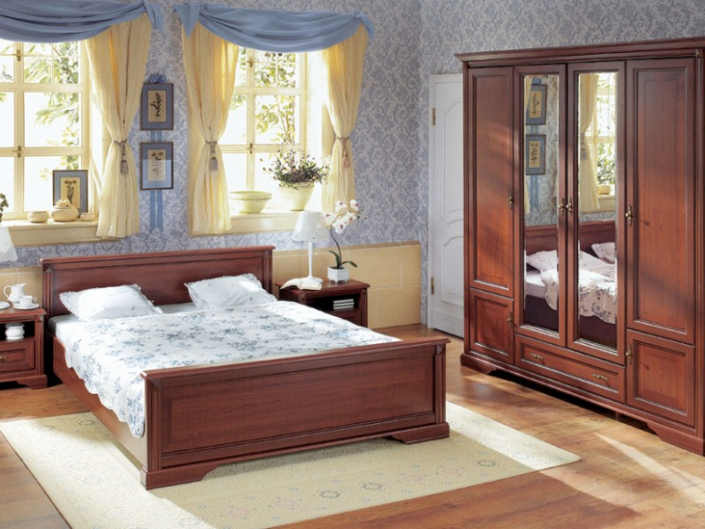 Система мебели Стилиус