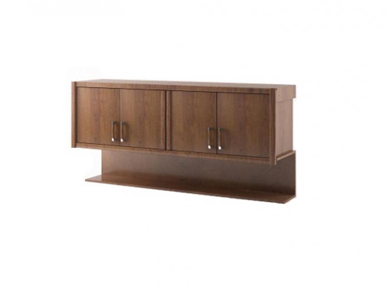Шкафчик навесной 4d (vl-010)