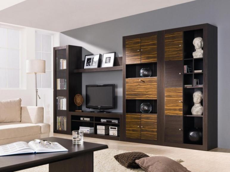 Система мебели Капри