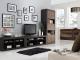 Система мебели Капри - 5