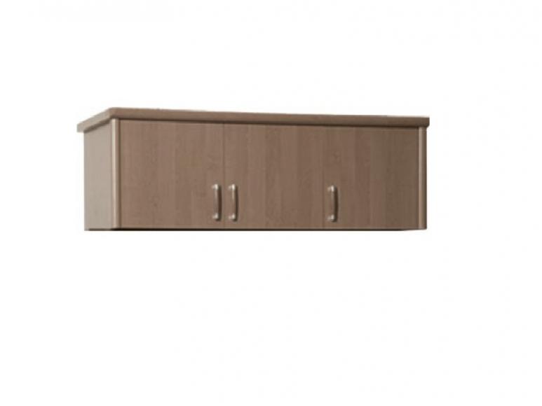 Надставка шкаф 3d