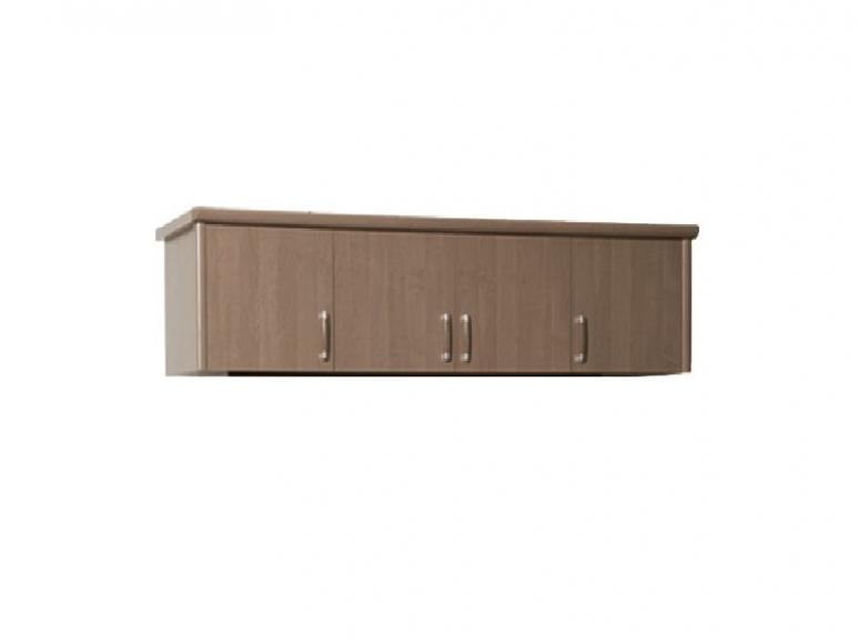 Надставка шкаф 4d