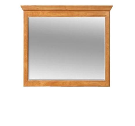 Зеркало S47- LUS 90