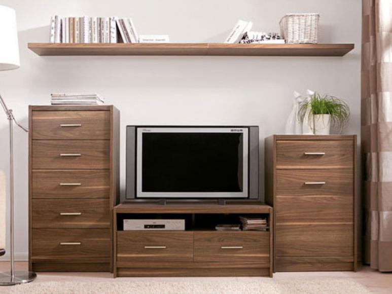 Система мебели Опен - 2