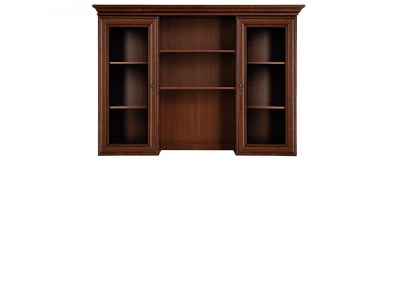 Шкаф   верхний  S132-NAD 2W
