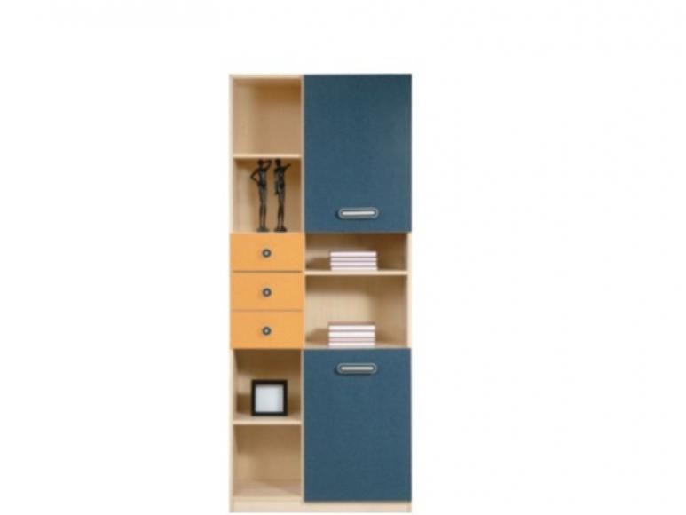 Система мебели Твист - 11