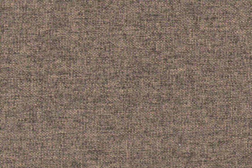 UNO sand